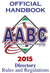 American amateur baseball congress picture 665